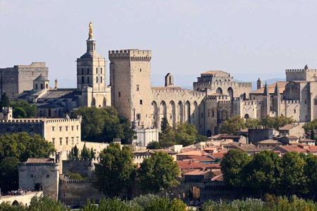 Avignon-450-300