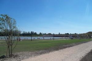 Lac-de-Monteux