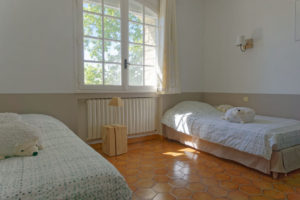 chambre-le-loriolais-etage1200-800