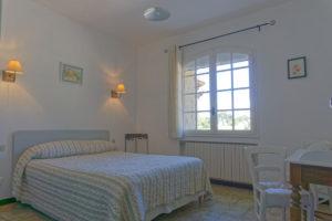 chambre-Mont-Ventoux