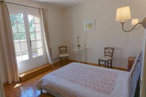 chambres-des-tourtereaux-2-etage-1200-800