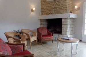 cheminee-et-salon-1200-800