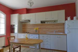 cuisine-1200-800