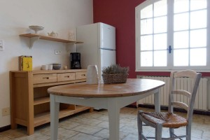 cuisine-2-1200-800