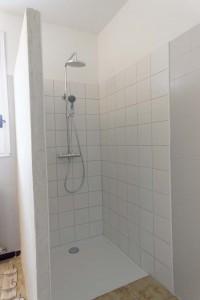 douche-salle-d-eau-rez-de-chaussee-1200-800